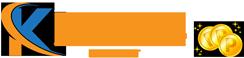 風俗 デリヘル | 宮殿グループ総合サイト | ケーポイント